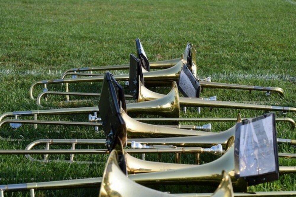 Baļtinovā nūtiks Zīmeļlatgolys izgleiteibys īstuožu pyutieju orkestru koncerts