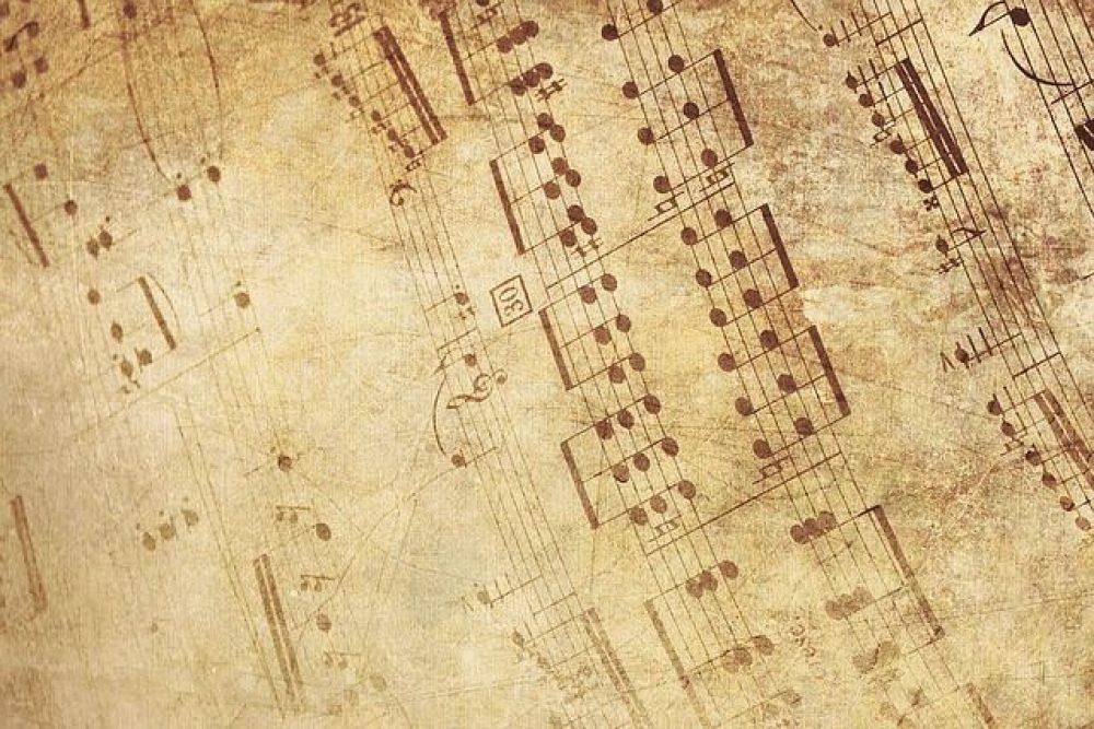 Daugovpilī nūtiks Latgolys koru koncerts
