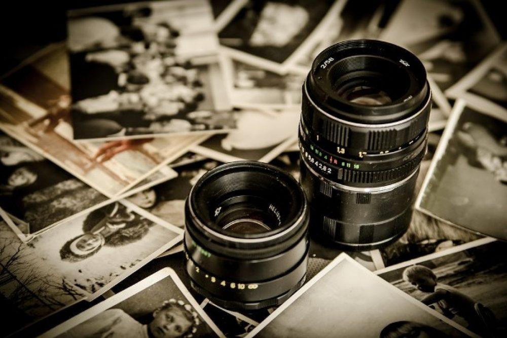 Iz seminaru teik aicynuoti Latgolys fotografi i foto entuziasti