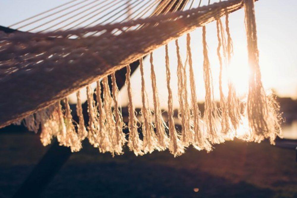 Latgalīšu literatura: Meldrys Gailānis ailis
