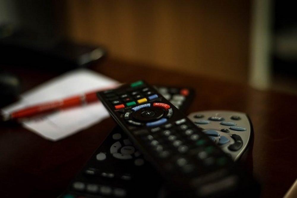 Zynomi rezultati konkursūs par radejis i TV raidejumu veiduošonu Latgolā