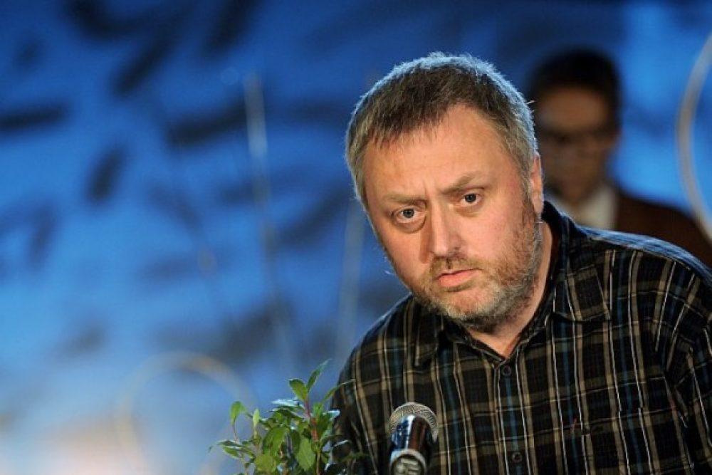 """Valentins Lukaševičs """"Pādi navā svāti"""""""