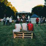 "Festivals ""Muzykys Skrytuļs"" itūgod nūtiks digitali"