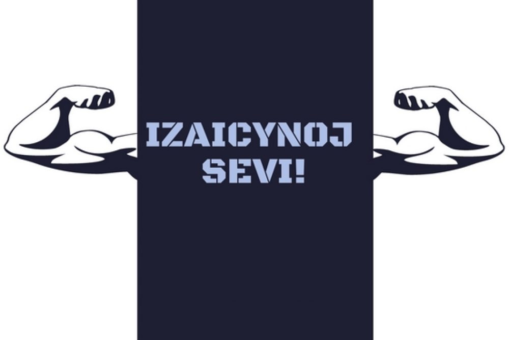 Uzroksti diktatu latgaliski i puorbaudi!