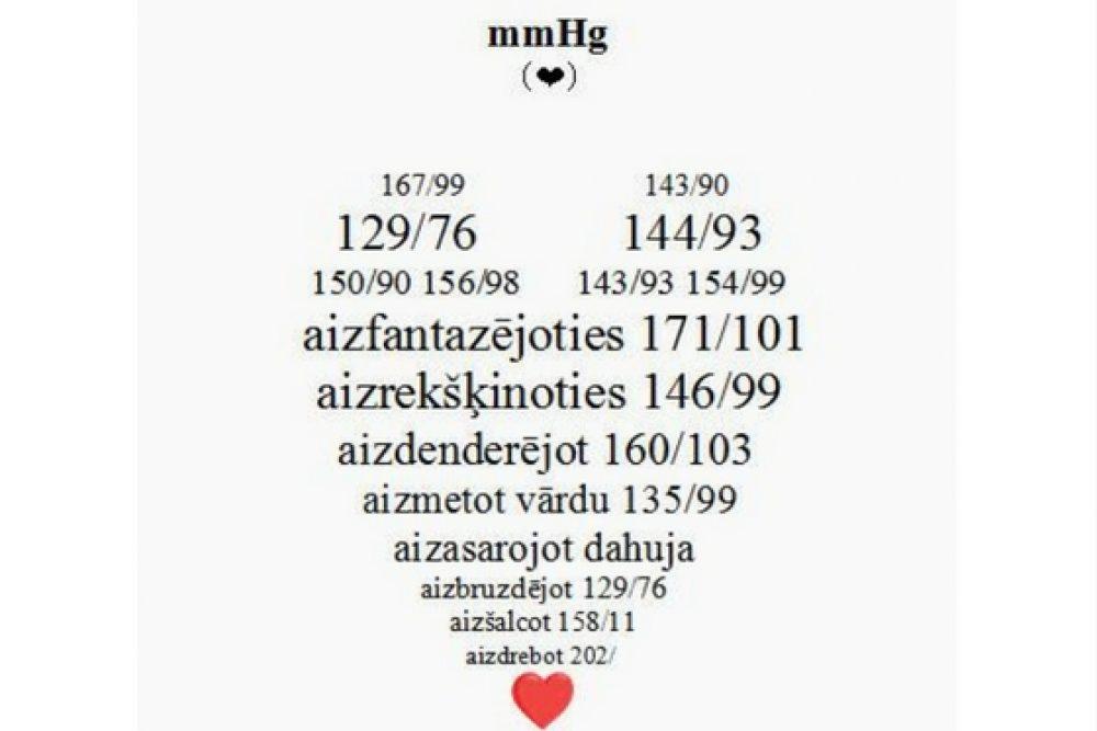 """""""Kolnasātā"""" par dzejnīku i atdzejuotuoju Eināru Pelšu i latgalīšu gruomotom 2017. godā"""