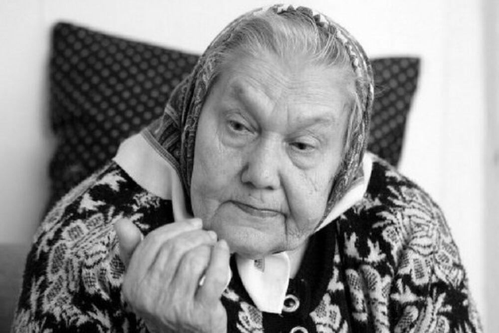 Lubuonā Bronislavys Martuževys 95 godu jubilejis pasuokums