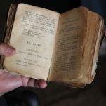 Kod i kai izdūti Svātī Roksti latgaliski