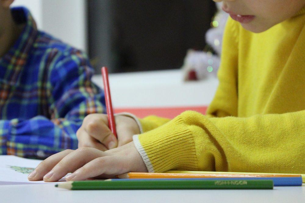 Jauns vuiceibu leidzeklis latgalīšu volūdys apgivei školuos