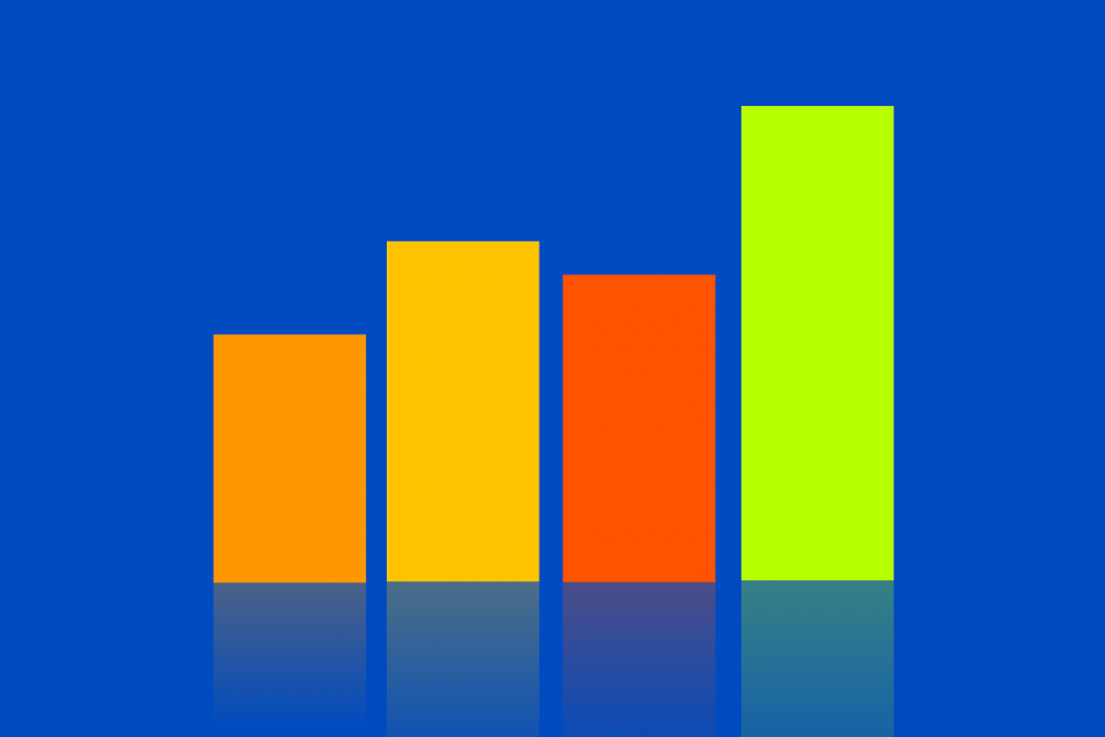 Latgolā – vysleluokais īdzeivuotuoju skaita samazynuojums