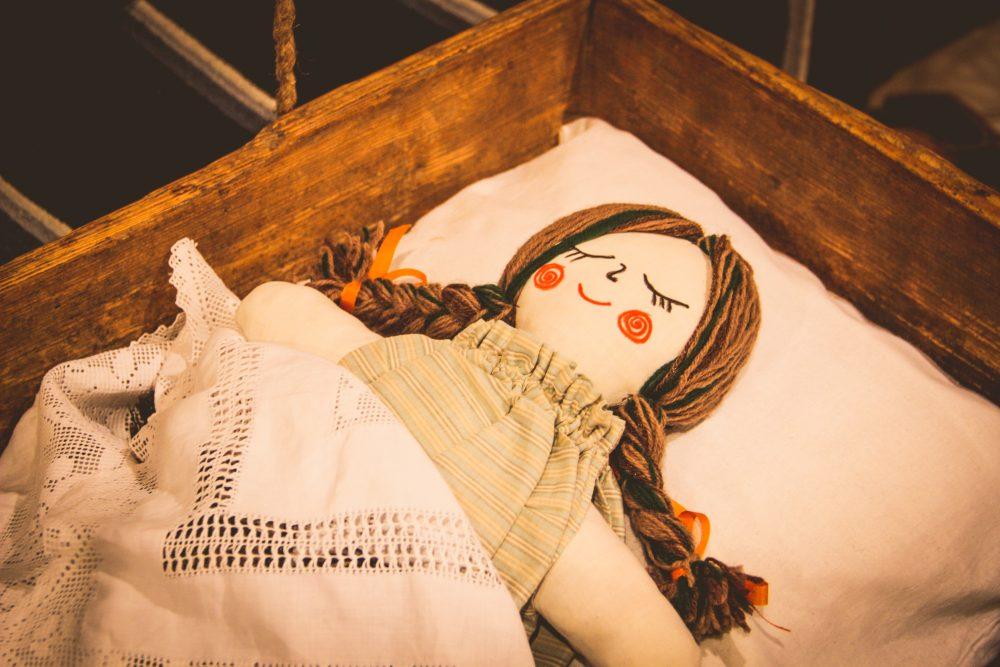 Breivdobys muzejā varēs pīdzeivuot latgalīšu kuozys