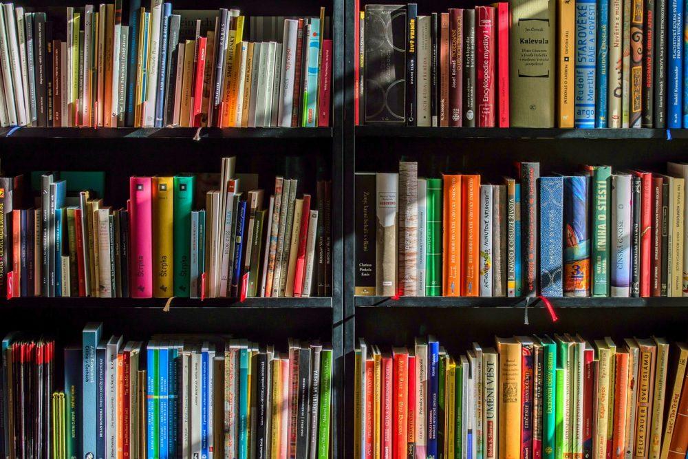 """Rēzeknē svinēs latgalīšu literaturys almanaha """"Olūts"""" 75. jubileju"""