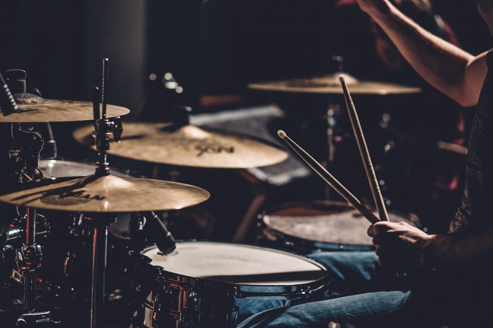 Latgolys jaunī muzyki aicynoj iz skaistuokūs ainovu muzykys koncertim