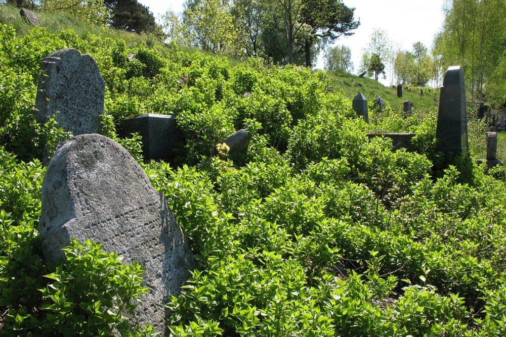 Viesturis šaļteņu pītura par kopu kulturu Rēzeknē