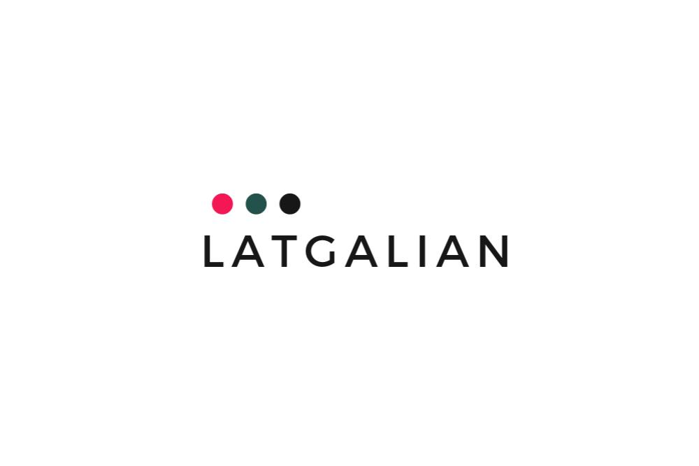 Angliski runojūšūs aicynoj atkluot latgaliskū pasauli