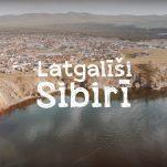 Uzjimta dokumentaluo filma par latgalīšim Sibirī