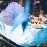 Latgolys dzeivuotuoju redzīņs par svātku kulturu myusu dīnuos