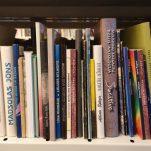 Kaida attīksme Latgolys bibliotekuos ir pret tekstim latgaliski?