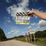 11 filmys, kuruos skaņ latgalīšu volūda