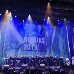Boņuki par latgaliskajom aktivitatem 2019. godā padūti