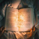 10 Ontona Kūkoja atzinis dzejā par latgalīša syuteibu