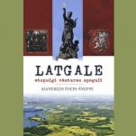 """Izdūta gruomota """"Latgale – atspulgi vēstures spogulī"""""""