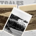 20. godu symta Latgola turisma maršrutūs i metaforuos