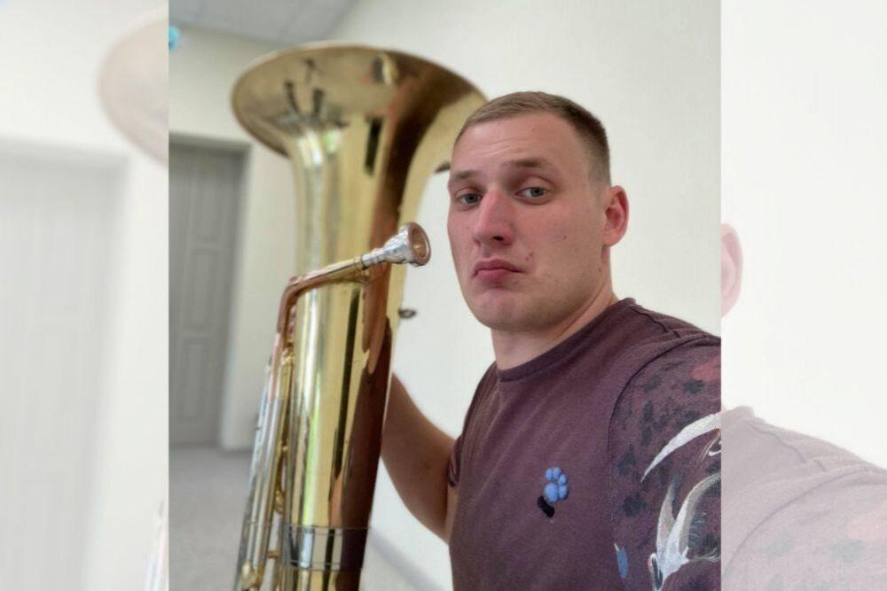 Juoņs Livdāns – pedagogs ar muzyku i Latgolu sirdī