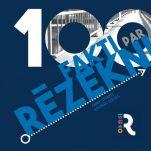 """Prezentēs izdavumu """"100 fakti par Rēzekni"""""""