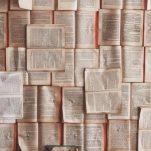Angļu volūdā izīs latgalīšu dzejis gruomota