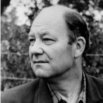 Jezups Laganovskis