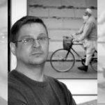 Psihologs Kaspars Bikše: Lapnuotīs ar saknem ir nūstyprynuot sovu laimis biokimeju