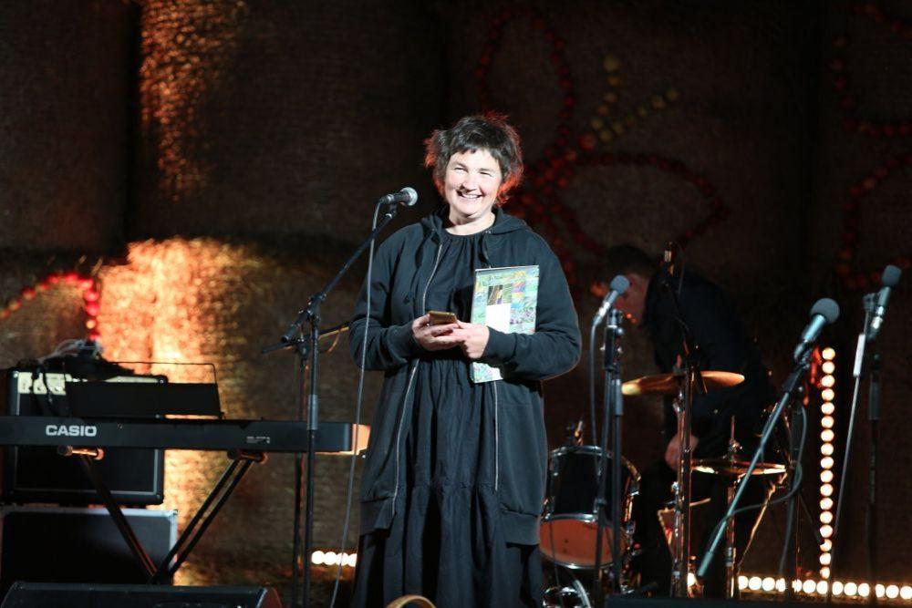 """Nūskaidruots konkursa """"Latgolys prozys skaitejumi 2020"""" uzvarātuojs"""