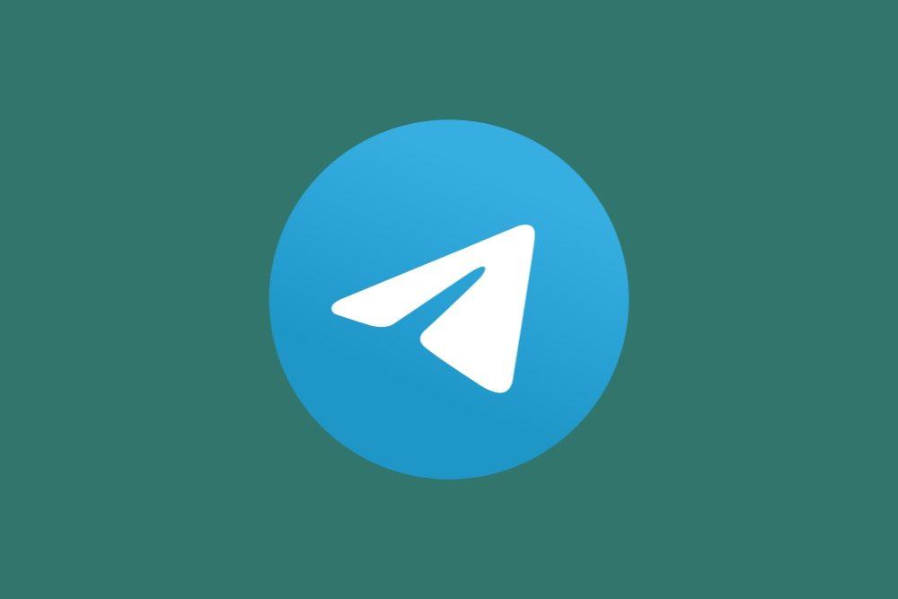 """Latgaliskuos kulturys viests niu var izzynuot ari """"Telegram"""" kanalā"""