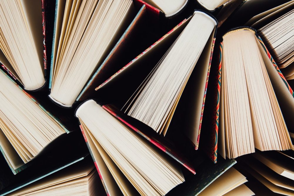 Izsludynoj Jurciņa pīmiņai veļteitu jaunūs literatu konkursu
