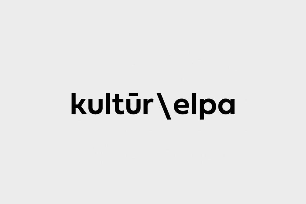 """Latgaliskais jaunūs formatūs ar mierkprogramys """"KultūrELPA"""" atbolstu"""