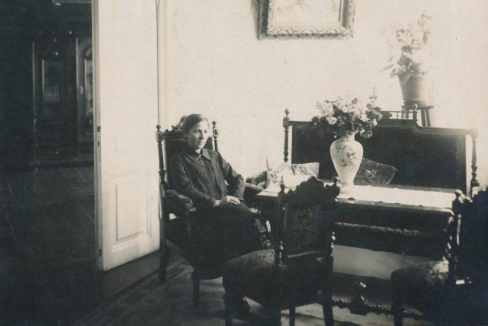 Izsludynuots Valerejis Seilis bolvys konkurss