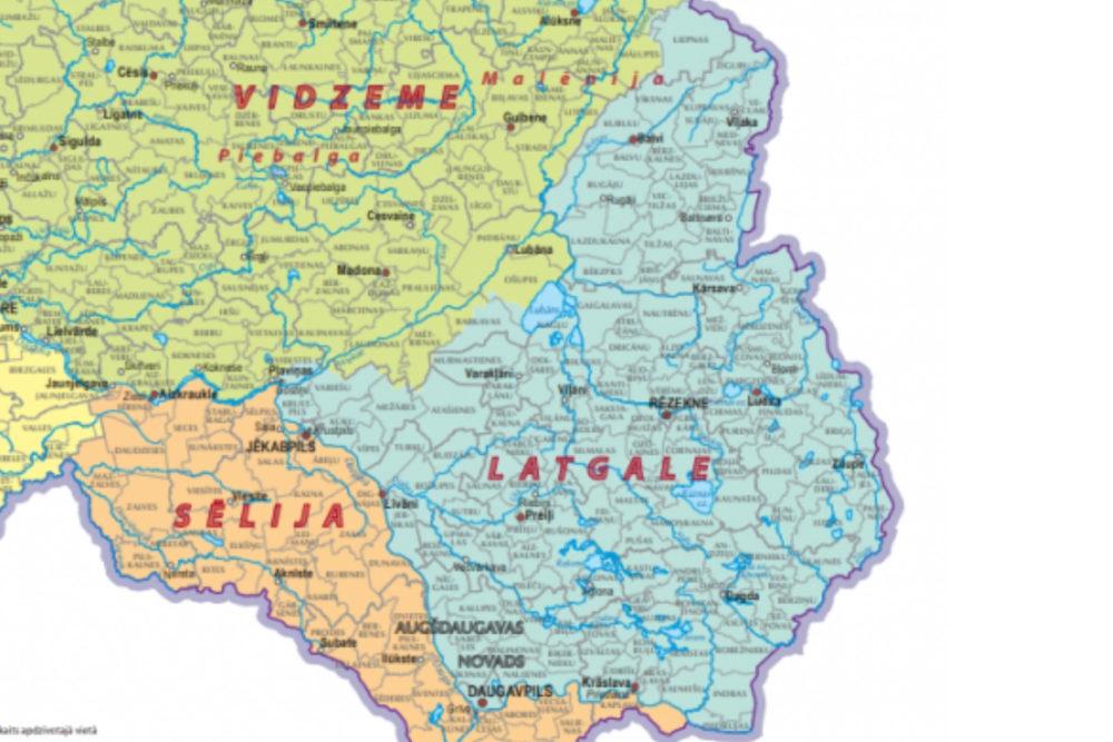 Saeima pījāmuse Latvīšu viesturiskūs zemu lykumu