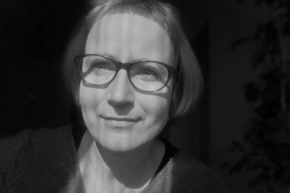 Krista Burāne: tovys attīceibys ar pasauli ir kultura