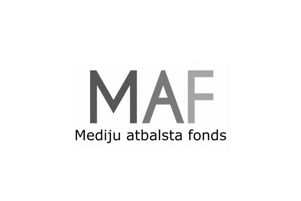 Latgolys regiona medeji sajāmuši MAF projektu konkursa atbolstu raidejumu i rokstu veiduošonai