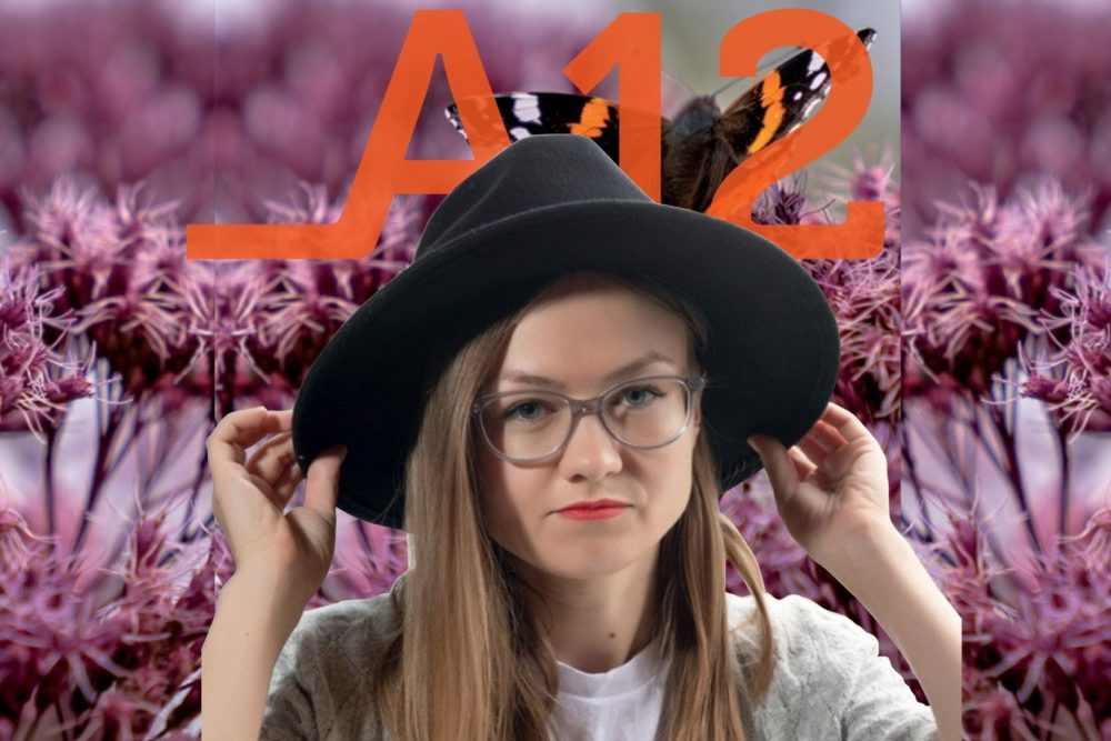 """Sīvītis latgalīšu rakstnīceibā, paleidziešonys vierteiba i muzykys breinumi – jaunuo žurnala """"A12"""" stuosti"""