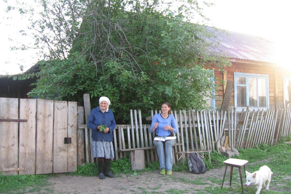 Publiski byus daīmami ekspediceju materiali par Sibira latgalīšu dzeivisvītom i liktinim